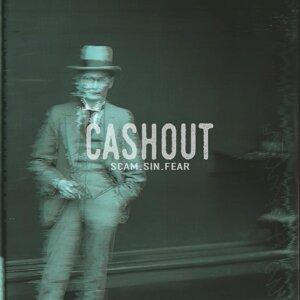 CashOut 歌手頭像