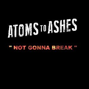 Atoms to Ashes 歌手頭像