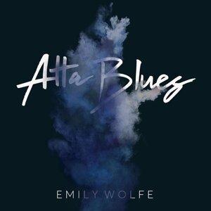Emily Wolfe