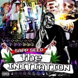 Sapp Seed 歌手頭像