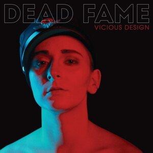 Dead Fame