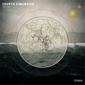 Fourth Dimension 歌手頭像