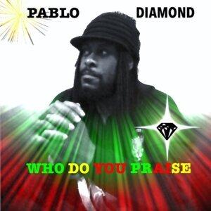 Pablo Diamond 歌手頭像