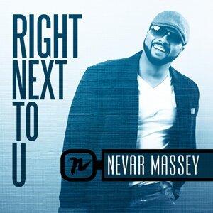 NeVar Massey 歌手頭像