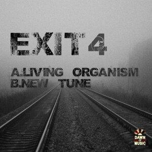 Exit4 歌手頭像