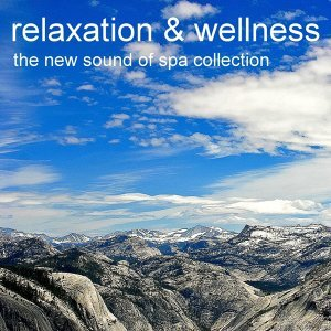 Relaxation & Wellness 歌手頭像