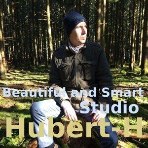 Hubert-H