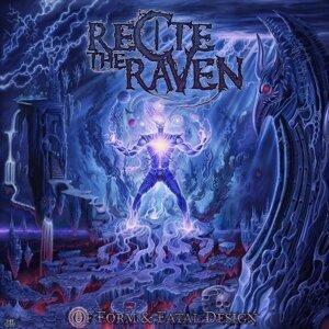 Recite the Raven 歌手頭像