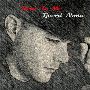 Tjeerd Abma 歌手頭像