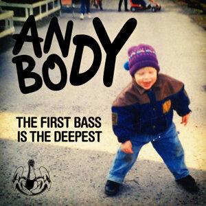 Andybody