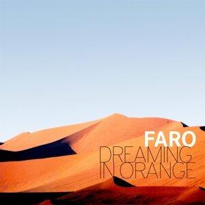 Faro 歌手頭像