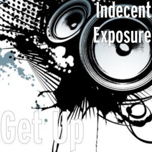 Indecent Exposure 歌手頭像