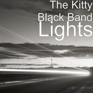 The Kitty Black Band 歌手頭像