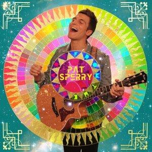 Pat Sperry 歌手頭像