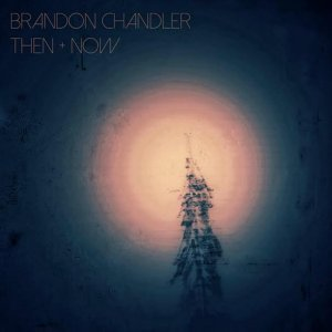 Brandon Chandler