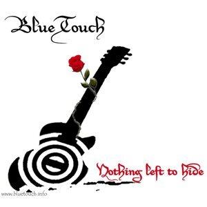 BlueTouch 歌手頭像
