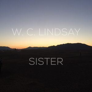 W. C. Lindsay 歌手頭像