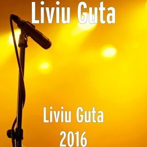 Liviu Guta