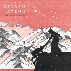 Gileah Taylor 歌手頭像