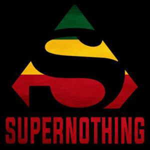 SuperNothing 歌手頭像