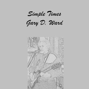 Gary D. Ward