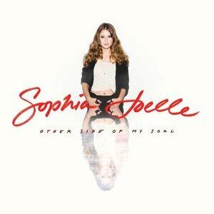 Sophia Joelle 歌手頭像