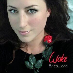 Erica Lane 歌手頭像