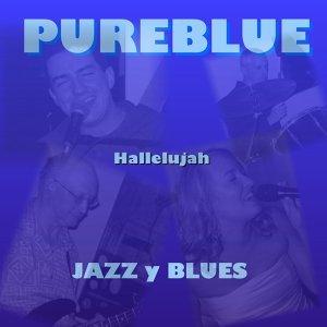 PureBlue 歌手頭像