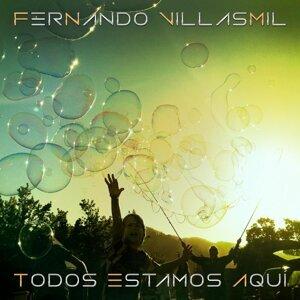 Fernando Villasmil 歌手頭像