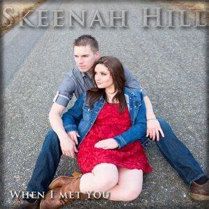 Skeenah Hill 歌手頭像