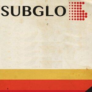 Subglo