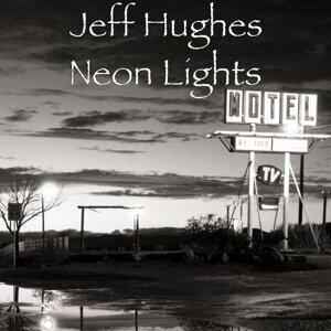 Jeff Hughes 歌手頭像
