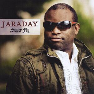 Jaraday 歌手頭像