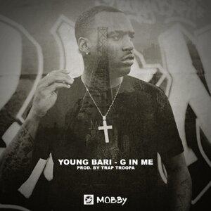 Young Bari