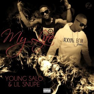 Young Salo & Lil Snupe 歌手頭像
