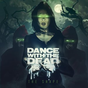 Dance With the Dead 歌手頭像