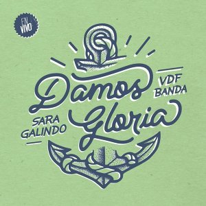 Sara Galindo + Banda Vdf 歌手頭像