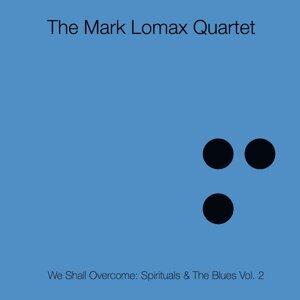 Mark Lomax, II 歌手頭像