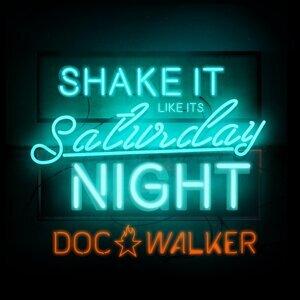 Doc Walker 歌手頭像