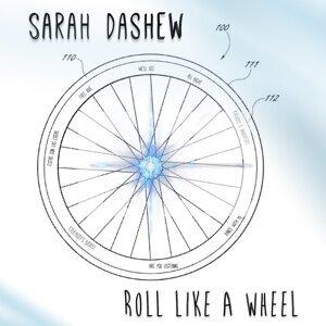 Sarah Dashew 歌手頭像