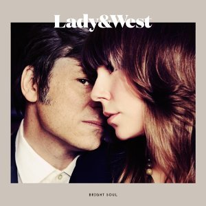 Lady & West 歌手頭像
