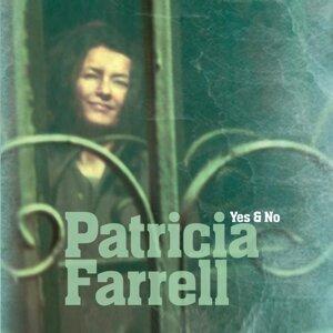 Patricia Farrell 歌手頭像