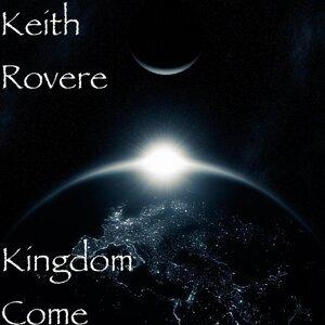 Keith Rovere 歌手頭像