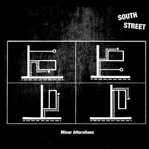 South Street 歌手頭像