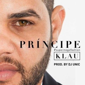 El Principe 歌手頭像