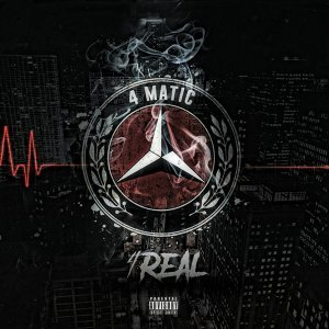 4real 歌手頭像