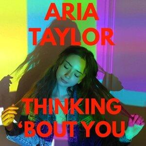 Aria Taylor 歌手頭像