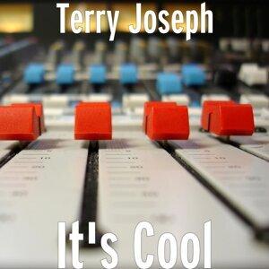 Terry Joseph 歌手頭像