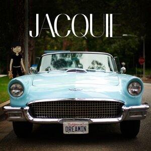 Jacquie 歌手頭像
