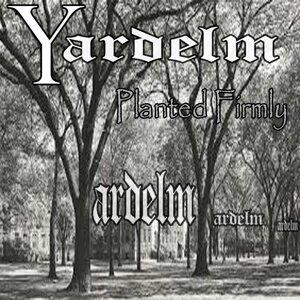 Yardelm 歌手頭像